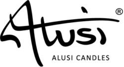 alusi-logo